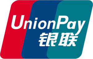 UnionPay by PayPal
