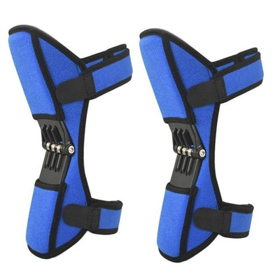 POWER KNEE SUPPORTER(1-Pcs)
