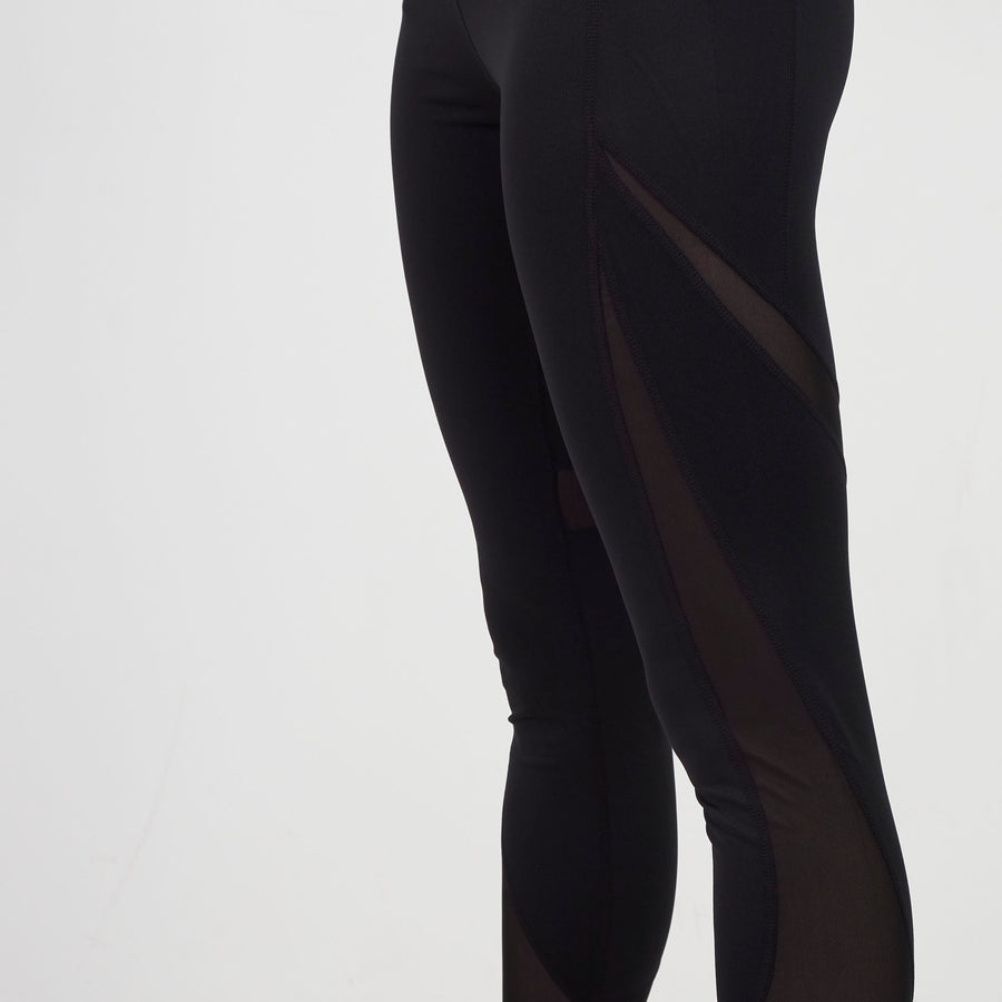 Sport Leggings