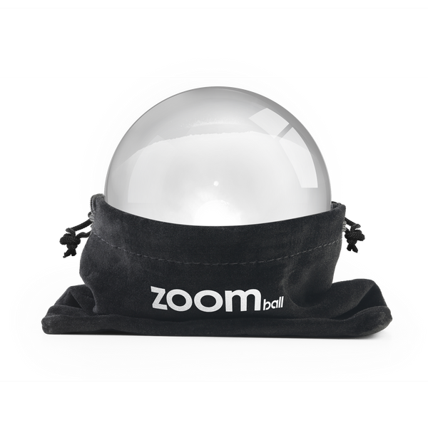 Original Zoom Ball™