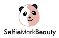 SelfieMark Beauty