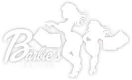 barbiesboutique.inc