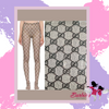 Barbie Fashion Designer Like Tights