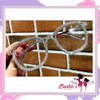 Barbie Diamond Sunglasses