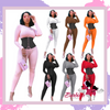 Bodysuit One Piece Corset Jumpsuits with Girdles and Shapers