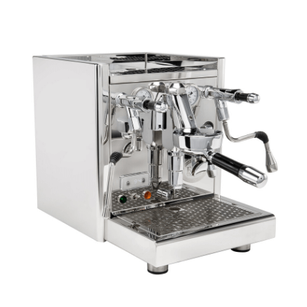 ECM Technika V Profi PID Coffee Machine