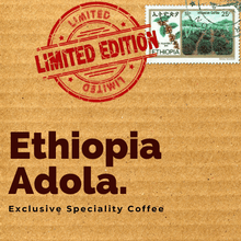 Load image into Gallery viewer, Ethiopia Adola