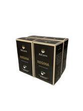 Load image into Gallery viewer, Nespresso Compatible Coffee Capsules - 100% Arabica