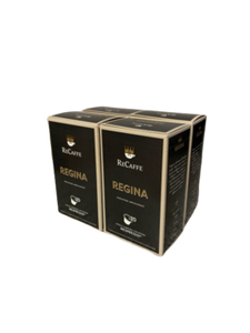 Nespresso Compatible Coffee Capsules - 100% Arabica