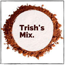 Load image into Gallery viewer, Trish's Coffee Mix