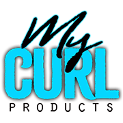 My Curl Products