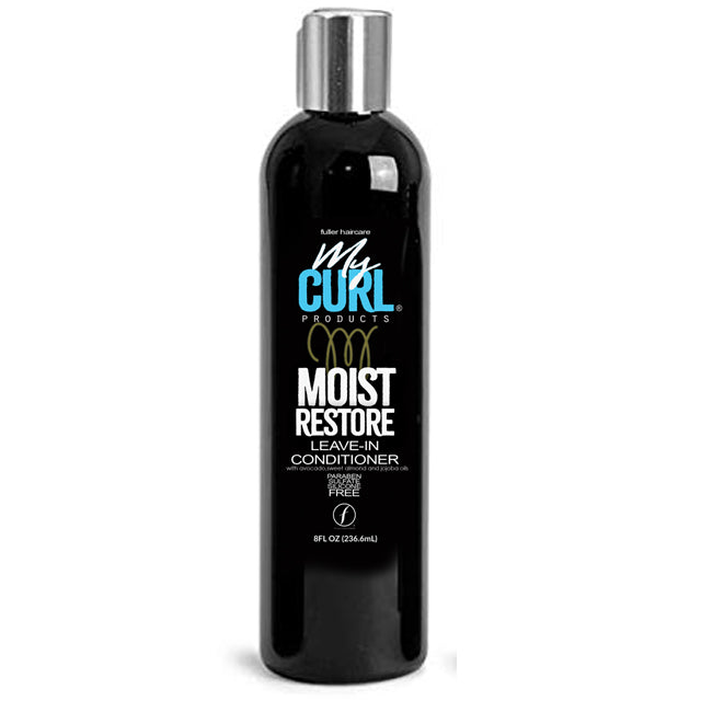 My Curl Moist Restore - My Curl Products