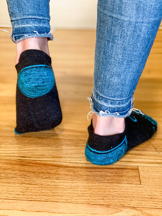 Best Arch Support Socks