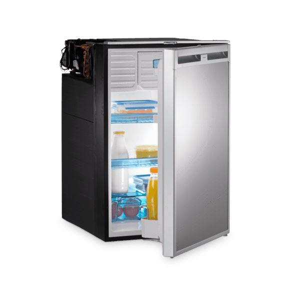 Waeco Dometic CRX140 Fridge