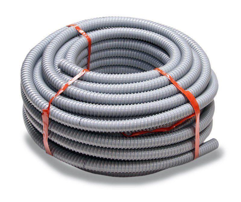 Waste Water Hose (20mm)