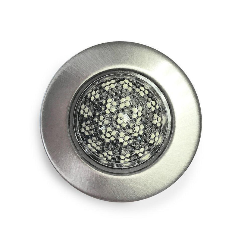 21 DownLite Recessed LED Light - 2.0W (Cool Light)