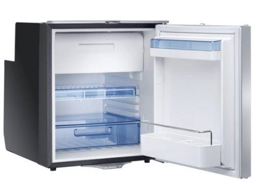 WAECO Dometic CRX65 Compressor Fridge