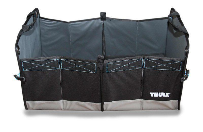Thule Go Box (Medium)