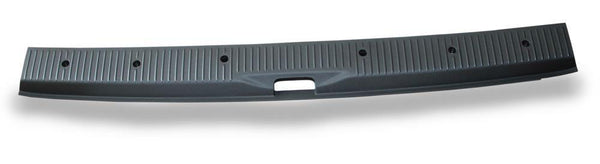 VW T5/T6 Tailgate Threshold Trim (Genuine Part)