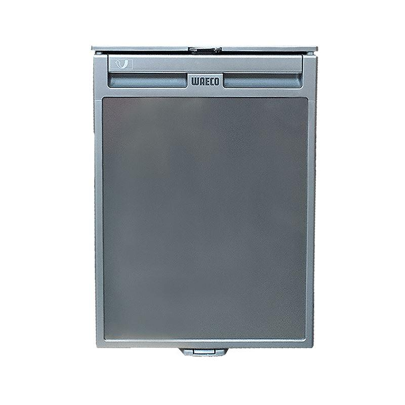 WAECO Dometic CRX50 Compressor Fridge
