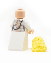 Load image into Gallery viewer, LEGO Custom Game of Thrones Daenerys Targaryen