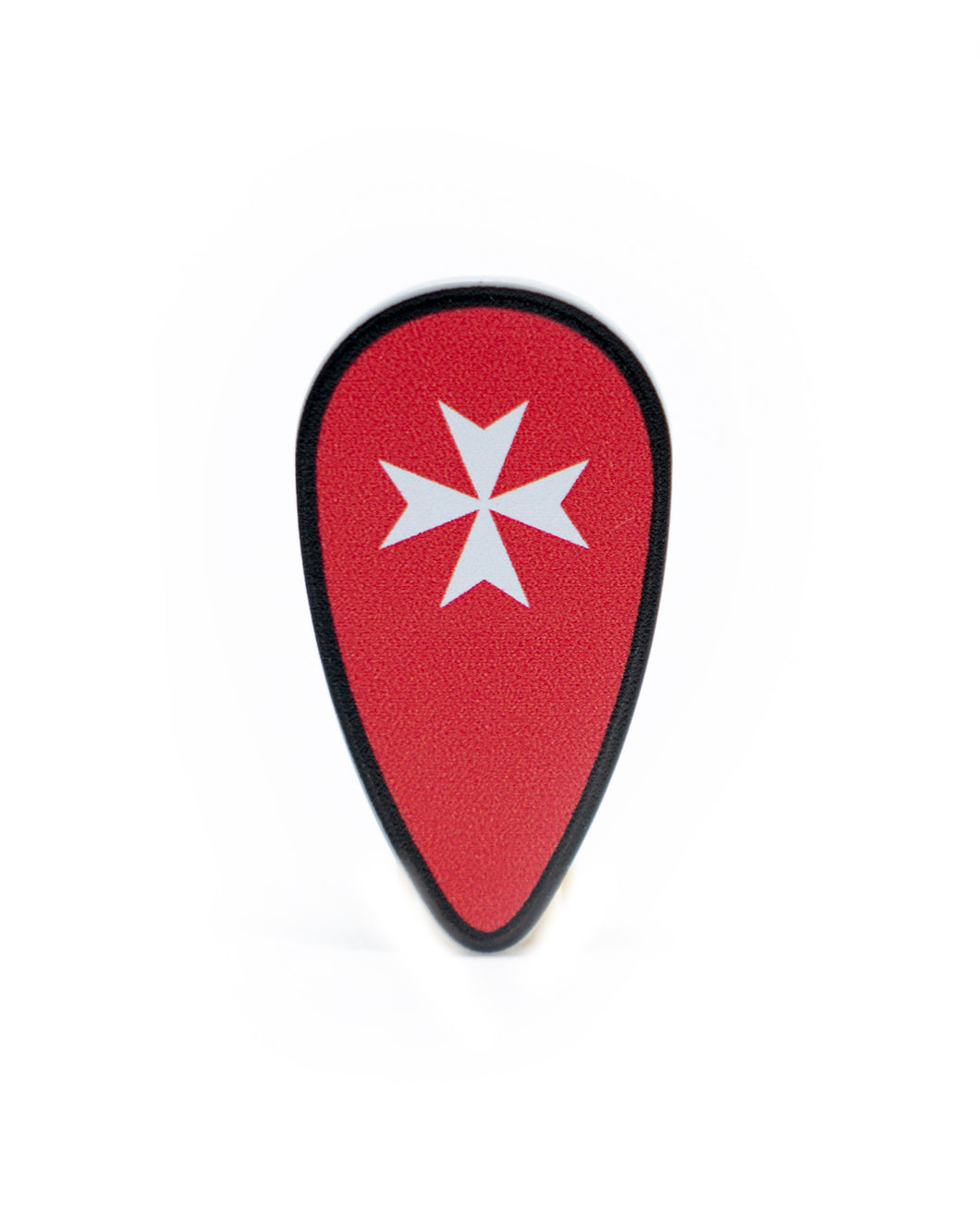 Knight of Malta Shield