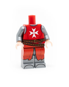 Knight of Malta Body
