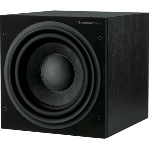 Bowers & Wilkins 200W 8in SUBWOOFER