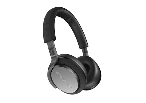 Bowers & Wilkins PX5 On Ear Active Noise Cancelling Headphones