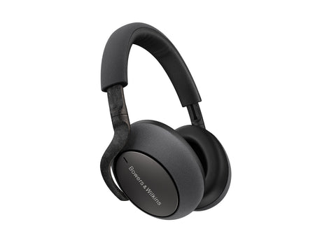 Bowers & Wilkins PX7 Noise Cancelling Headphone