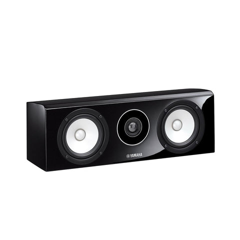 Yamaha 700 Series 2-way Centre Speaker