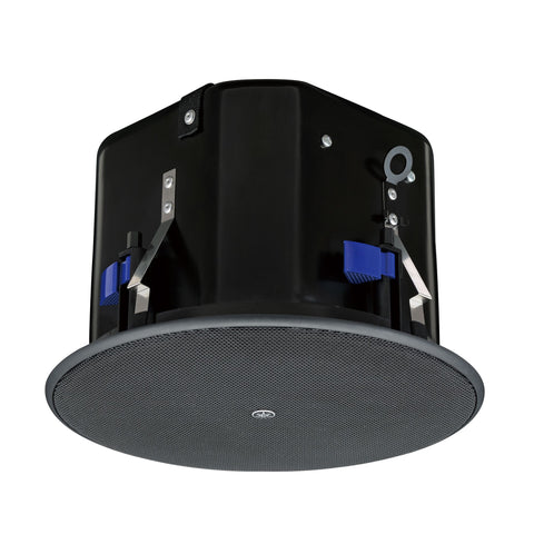 Yamaha VXC6 IN-Ceiling Speakers - Black