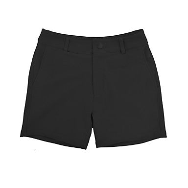 Women's Shorts Golf Running Athleisure Outdoor Summer / Elastane / Stretchy / Quick Dry / Breathable / Solid Color