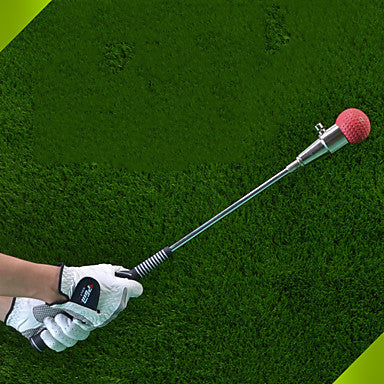 Golf Training Aids Golf / Solid / Sports Acetate / Plastic / Terylene for Golf