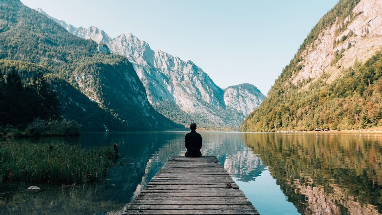 mindfulness for immunity