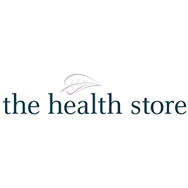 The_Health_Store
