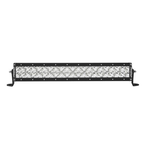 RIGID INDUSTRIES E-SERIES PRO FLOOD LIGHT 20IN (120113) - Wreckless Motorsports