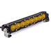 Baja Designs 10 Inch LED Light Bar Spot Pattern Amber Lens S8 Series (701014) - Wreckless Motorsports