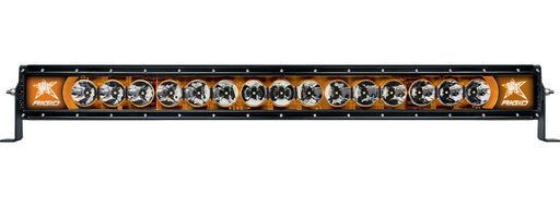 "Rigid Industries Radiance Plus Series 30"" Multi-Color LED Light Bars - Wreckless Motorsports"