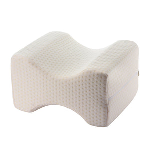 LJS Knee Pillow for Side Sleepers