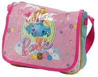Barbie Satchal/Sling Bag - Jungle Park Toys