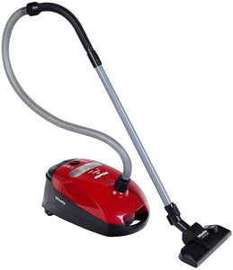 Miele Toy Vacuum Cleaner - Jungle Park Toys