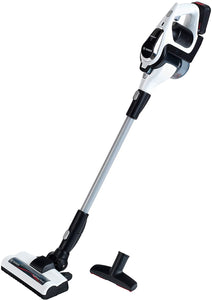 Bosch Unlimited Stick Vacuum Cleaner - White - Jungle Park Toys