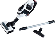 Load image into Gallery viewer, Bosch Unlimited Stick Vacuum Cleaner - White - Jungle Park Toys