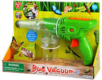 Bug Vacuum - Jungle Park Toys