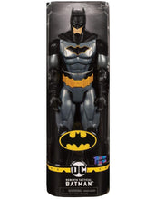 Load image into Gallery viewer, BATMAN 12 INCH FIGURE ASSORTED - Jungle Park Toys