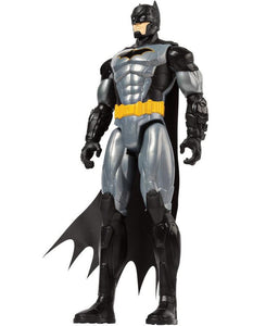 BATMAN 12 INCH FIGURE ASSORTED - Jungle Park Toys
