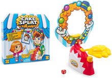 Load image into Gallery viewer, Cake Splat - Jungle Park Toys