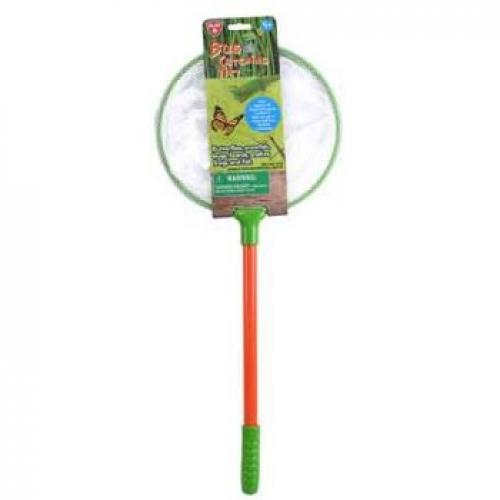 BUG CATCHING NET - Jungle Park Toys