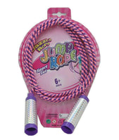 SKIPPING ROPE - Jungle Park Toys